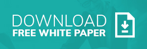 NXHZg0SJQjmkxgMVSlqO_WB-Main-Banners-White-Paper.jpg