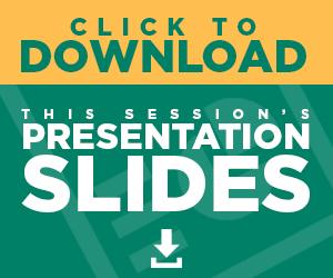 PIdM3veSSmacchm7KNa4_Download-Slides-300x250.jpg