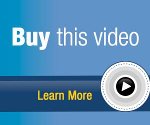 PSasCh6iTOA1m8QCL0zh_buy-300x250.jpg