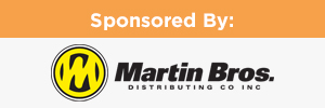QMJxfqMRQkqtPE3Y0VGu_300 x 100 - Sponsored by Martin Bros.jpg