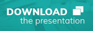 R7EdRFMNQAyKmfp8Nxnk_WB-Webinar-Banners-Download-Presentation.jpg