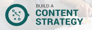 Uj767PGQQZW4FJfOud2Q_Content-Strategy.png
