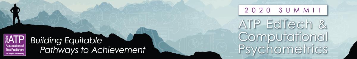ATP Digital Hub - Leaderboard Banner