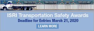 Yj8MTzSZQRW0JU4wEZ7Q_2020-Transp-Safety-Awards-banner-300x100.jpg