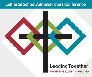 ZbsMrWISweTCVTn7aEmA_31nSe8cdT6CN84eKCxnp_LeadingTogether-logo-date-place300x250-21.jpg