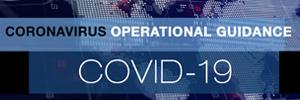 cOC7X06TZayrR6BWVSHn_covid-19-signature-2-2.jpg