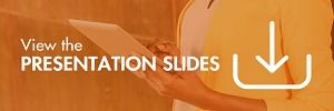 cfCap71OS4Lav2DD39sw_presentation_slides.jpg