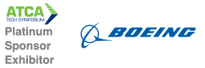 hhDkzrhwRduK2aA1L3pA_Boeing_300x100.png