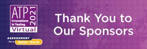 i1WFtqcT8SjYDpMGTd0m_ATP2021-Association-TV_Thank-You-To-Our-Sponsors.jpg