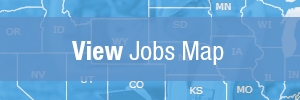 jAOzxoUNQdHfp4eOEFOw_view-jobs-map.jpg