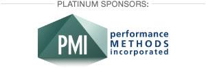 jSkl3TM6SN6aJRrn4jbv_sponsor_pmi.jpg