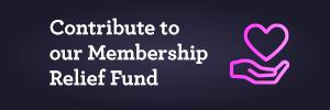 kmtSFJ51SVWcjpXruvmK_banner_MembershipFund.png