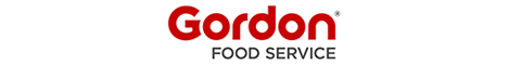 kq8359YTQXCp6TPTzi6D_Gordon-Food-Service.png