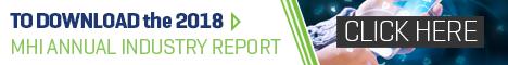 l5FX8xzkTSqQMXHX1XP6_mhi-report-banner.png