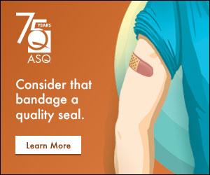 ml79lYdSgyEClRC9f0mC_asq-vaccine-marketing-banner-300x250-4.jpg