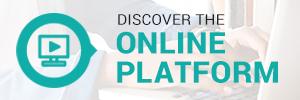 nNIiL0eYT42ideThcCES_Online-Platform.png