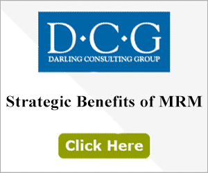 o12VeJw4RvCnBpJtRieJ_DCG 300x250 banner_FMS_Strategic Benefits of MRM new.png