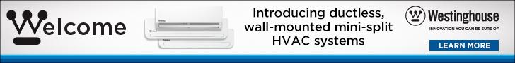 oCfEkksiRnWMCzZFWOsa_3480_FUJ_Westinghouse-Welcome-digital-ad_HARDI_728x90_6.26.20_PUB.jpg