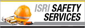 oIO6Y97uSQmCNgcsQ0sd_ISRI-safety-services.png