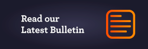 pK8F7BB8T2j2oUrtoXHb_banner_Bulletin.png
