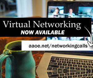 qBIC3b9fRoi8vhVQkXiF_virtualnetworking_LMSad.jpg