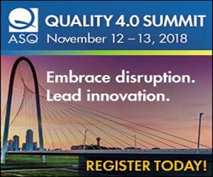 qk2CfVMAQ4ORZ9jIaxyK_41956-qty-4-summit-digital-ad-reg-300x250.jpg