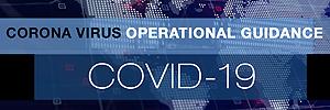 qm7xdCdTeqQOws1qMmGO_covid-19-signature-2.jpg
