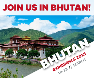 qnI6h0fZSKKmkJzGz2td_ypo-bhutan-banner-300x250.jpg