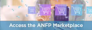 siiirzVbTJy7AeWYdnDs_300 x 100 - Access the ANFP Marketplace.jpg