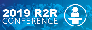 slx2LcjTKQr2BSIbMgag_conference-01.jpg