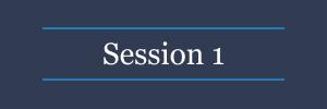 t9UQqJ3SsOfWmmkGvuxg_300x100_Session-1.jpg