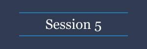 uNEfiXD7Q1y70hxVosgR_300x100_Session-5.jpg