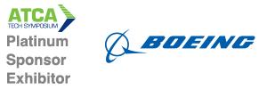 uzVYvIr0QRWMECZGgFZZ_Boeing_300x100.png
