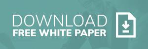 wsHyHxyxQXWJpndw617i_WB-Main-Banners-Whitepaper.jpg