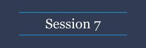 yFi2yX8TZGijpHBSPFyA_300x100_Session-7.jpg