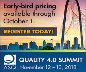 yvB8uAtTyem8iwGrZ83C_41956-qty-4-summit-digital-ad-eb-250x250.jpg
