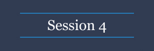 zwod9eyXRROIDSbVrEwg_300x100_Session-4.jpg