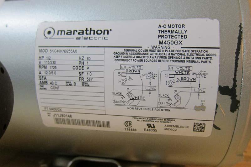 36marchauction_073.50b79cae5ba15 Who Is Wiring Diagram on