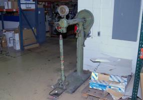 A photo of American Wire Stitcher/Stapler
