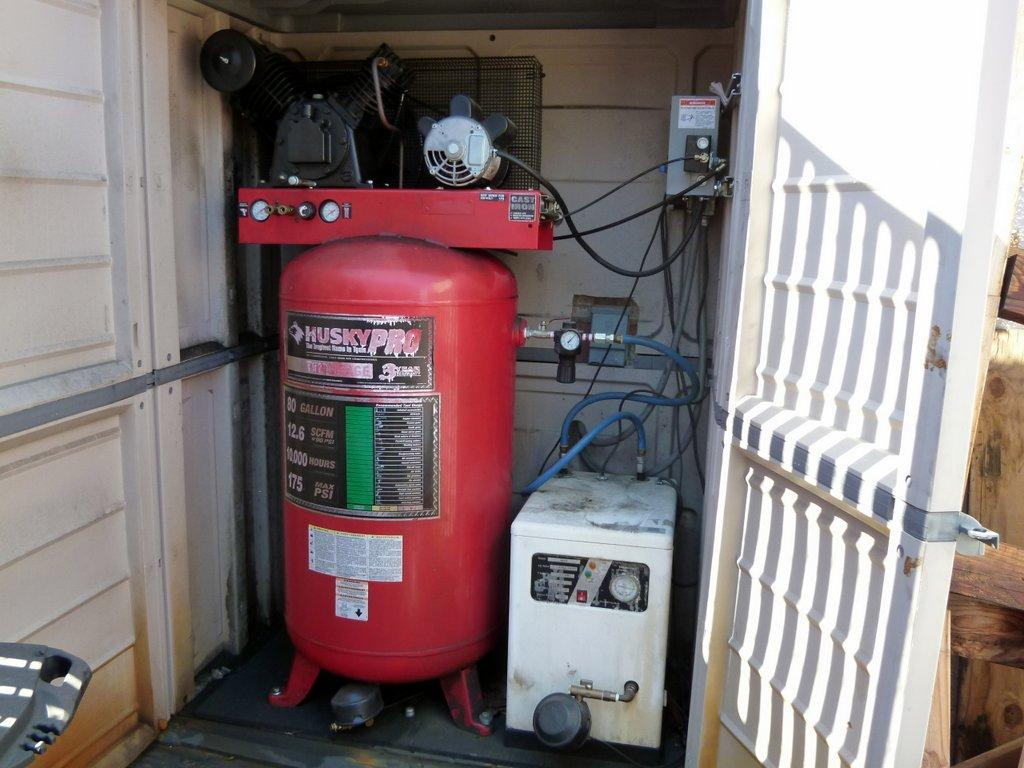 Coleman Powermate Black Max Series 5hp Air  pres 73e56e25 Aa65 4d39 B3dc A28fc8cdae9e additionally Mag ic Starter Switch also B001NPC9FA furthermore Ingersoll Rand Air  pressor 7 5hp 80 Gal 2 Stage 2475n7 5v together with Ch ion 75HP 2 Stage 80 Gal Air  pressor 805. on hp air compressor 5hp