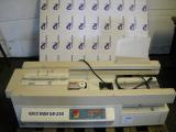 a photo of Duplo DB250 Perfect Binder