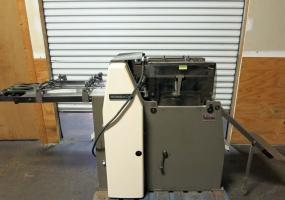 a photo of Rosback 250R Three-Knife Trimmer