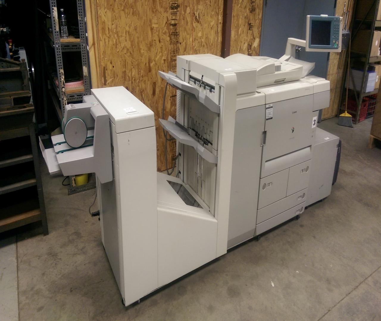 how to fix canon mx470 auto document feeder