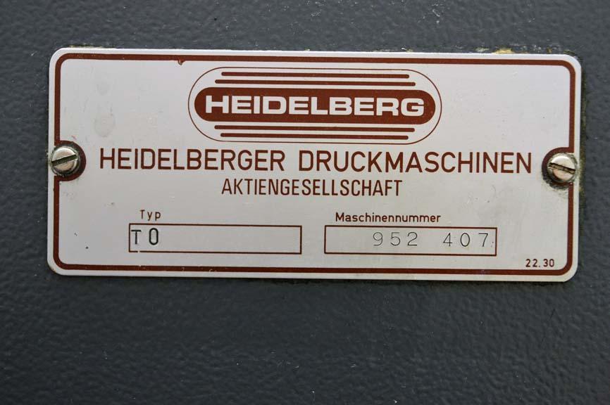 ... mm single sheet feeder conventional dampening 115v single phase 60hz