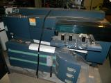 a photo of Bourg BB3001 Perfect Binder