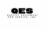 a photo of Quality Equipment & Service Inc Finishing and Bindery Equipment Auction