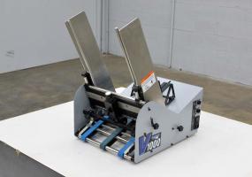 Streamfeeder V-1000 Multi-Purpose Feeder