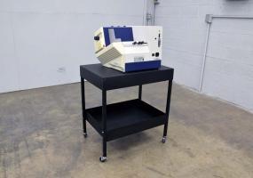 Hasler HJ710 Desktop Address Printer