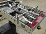 AB Dick 1200 (Astro 2000) Air Feed Envelope/Card Feeder