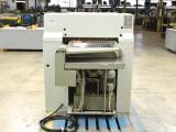 1987 Polar 58 EM Paper Cutter - Click for Video!
